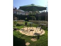 3 bed semi house Sheffield . Wanting cleethorpes