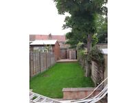 Garden 2 Bed flat. Fully Refurbished. Absolutely gorgeous!!