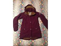 Ladies Snowboard jacket DIDRIKSONS 1913