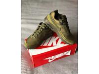 Nike Air Max Bws