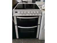 6 MONTHS WARARNTY Bush AA energy rated, multifunctional electric cooker FREE DELIVERY