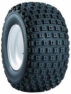 ATV Tires at Wholesale Prices - Carlisle Knobby. Delivered Right to Your Door!