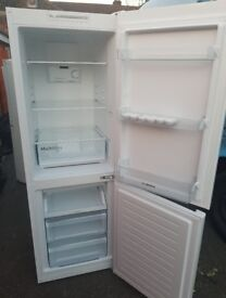 Bosch No Frost Fridge/Freezer - FREE DELIVERY