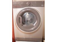 Tumble dryers wanted broken or working