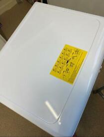 Spares & repairs BEKO condenser sensor drying 6KG