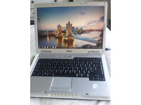 DELL Windows 7 dual core Laptop with Office 2010