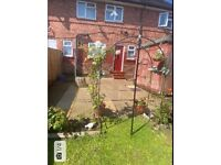 3 bed council house exchange on nuthall road