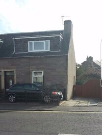 1 bedroom unfurnished house to rent in Craigie, Perth