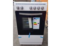 Brand new montpellier electric cooker - FREE DELIVERY