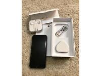 iPhone 6 16gb Grey and Black Unlock / Open Network