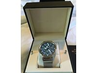 Huawei smart watch perfect condition, barely used