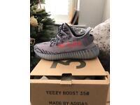 Adidas Yeezy Boost 350 V2 2.0 UK7