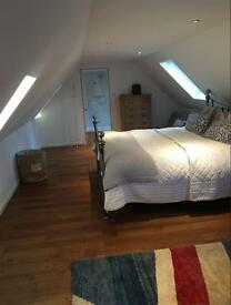 Studio to rent a in Wineham