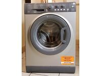 Half Price Hotpoint Washing Machine