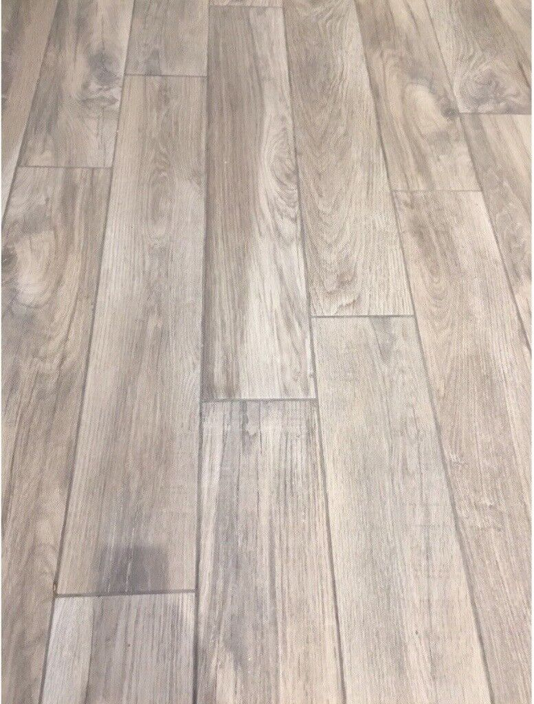 Italian porcelain wood effect floor tiles 1200 x 200 x 10mm in italian porcelain wood effect floor tiles 1200 x 200 x 10mm dailygadgetfo Gallery