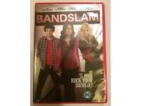 Disney Bandslam DVD
