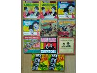 Laurel & Hardy 8mm/Super 8 Collection