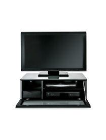 TV Stand Element Modular