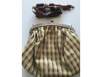 Marni Gorgeous Bohemian Bag