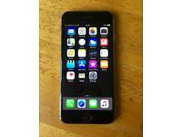 iPhone 6 - 16GB - Unlocked - New Screen - Fully Working