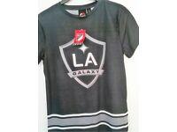 Boys Galaxy T-Shirt