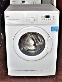 Beko 8kg A+++ Washing Machine