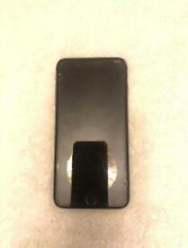 iPhone 8 Plus 64gb unlocked space grey