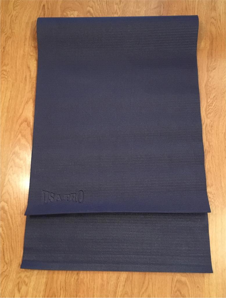 Yoga/Exercise Mat