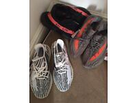 Yeezy Boost 350 any colour any size * READ DESCRIPTION*
