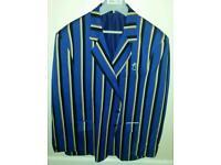 Smart Gentleman's Jacket