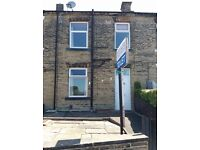 Very Tidy One Bedroomed Terraced Cottage in Norristhorpe!