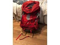 Osprey Ariel 65 Backpack