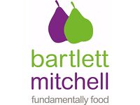 Head Chef (term time only)