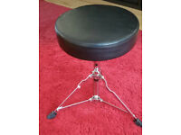 Kid's music stool
