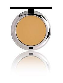 Bellapierre compact mineral foundation In 10 shades