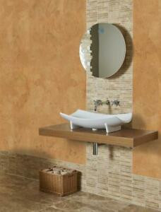 Looking For Wall Tiles ? Use Cork WALL Tiles. - Order Free Sample Today!!