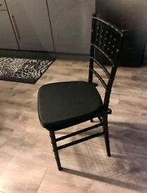 7 Stylish Ladder Back Dining Chairs