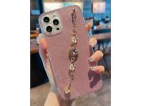 Case iPhone 12pro