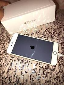 IPhone 6 Plus 16gb need gone ASAP