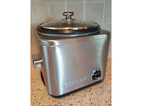 Used Cuisinart Rice Cooker