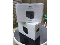 Tecnoware UPS Protector x 2