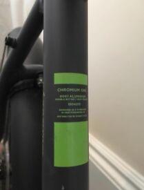 Pinnancle Chromium 1 Hybrid Bicycle
