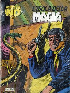 MISTER-NO-N-23-APR-1977-034-L-039-ISOLA-DELLA-MAGIA-034-SERGIO-BONELLI-EDITORE