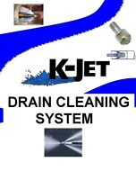 PLUMBING SEWER DRAIN CLEANING FROZEN