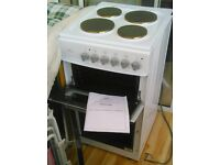 NEW WORLD ELECTRIC COOKER.