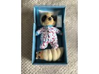Baby oleg toy for Sale | Baby & Kids Toys | Gumtree