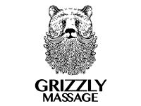 GRIZZLY MASSAGE FOR ALL