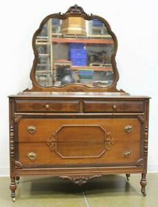 Antique And Dresser Kijiji In Calgary