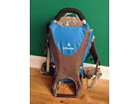 Littlelife Ranger s2 Child Baby Carrier