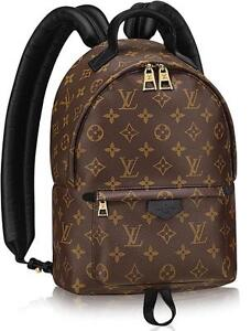 Louis Vuitton Luxury BackPacks Bags Wallets and more (Largest Fashion Store in The Market)
